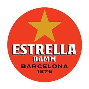 Estrella Damm | USBeverage